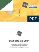 etaz_katalog_2014.pdf