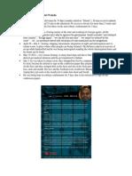Rights Violation in Meakelawi PDF