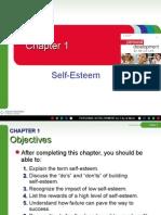 Chap 1 Self-esteem Wallace (1)