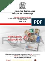 instrumental2014.pdf