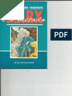 YAMAMOTO, Oswaldo H. - Marx e o Método