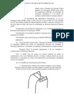 RESOLUÇÃO Nº 506, DE 29 DE OUTUBRO DE 2014.pdf