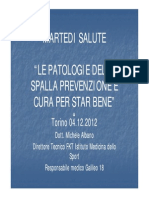 ALBANO.pdf