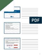 15._Expressoes_Regulares.pdf