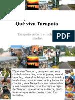 Viva Tarapoto[1]