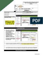 Formato Ta-2014_2 Modulo II(1)