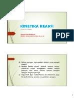 Kinetika-reaksi-KFP-20141.pdf
