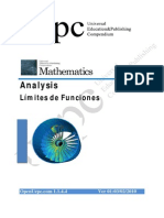 [Maths]+4.4+limites.pdf
