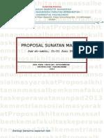 Proposal Sumas (Fix)