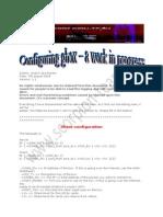 Configuring%20gbox%20%96%20a%20work%20in%20progress.pdf