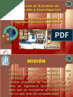 Presentacion Laboratorio de Ingenieria Quim Ambiental
