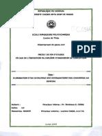 pfe.gc.0546