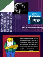 Normalización,+Control+de+Calidad,+Certificación+de.pptx
