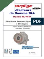 40-40M_manual_FR.pdf