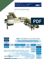 arenco fish processing