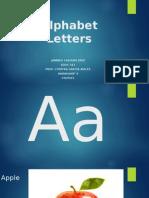 alphabet ws4 educ 413