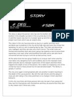 story.docx