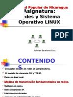 104 MediosTx Fundamentales en Redes y Cableado en Redes