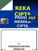 bab1rekacipta-091220054111-phpapp02