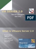 VM Server 2