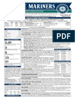 05.03.15 Game Notes