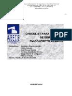 Abece Checklist Final