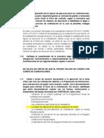 Analisis de La Prueba