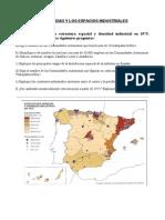 actividades y espacios industriales.pdf