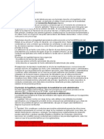 sentencias del tribunal constitucional peruano sobre principio de legalidad