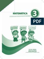 MATEMATICA-3-DOCENTE