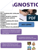 8-presentacindediagnstico-130703003039-phpapp01 (1).pptx