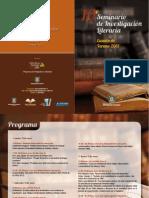 Diptico_10°_Seminario_de_Investigacion_Literaria