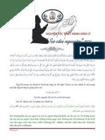 NGUYEN TAC THUC HANH GIAO LY DU-A.pdf