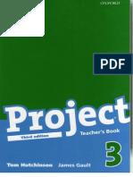 Project_3_Third_Edition_-_TB.pdf