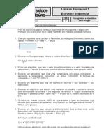 Lista_de_Exercícios__1_-_Sequencial.doc