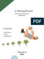 Charla Lean Startup 16042015.pdf