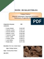 TP NUTRICION EN SALUD PUBLICA- ultimo.pdf