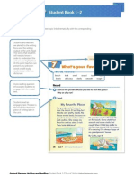 Discover extra activities for writing.pdf