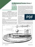 mpo_1.pdf