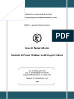 Fascículo_6_PDDrU_V_31_10_2013.pdf