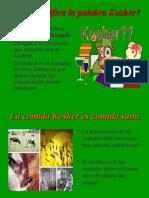 alimentos-kosher-2013-uba.ppt