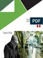 Dossier de Pedro Novoa (abril 2015)