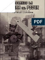 BUSCANDO LA ESFERA DEL PODER