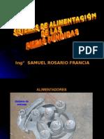 4.FUNDICIÓN SISTEMAS DE ALIMENTACIÓN - CLASE 4.ppt