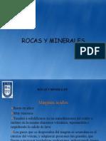 rocas (2)