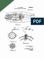 US2960824.pdf