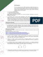 Articles-22316 Recurso PDF