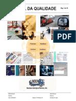 Manual Da Qualidade MRP 2