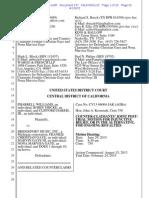 Blurred Injunction