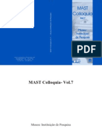 Mast_colloquia_7 - TEXTO 17